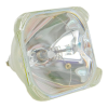 Whitenergy Projector Lamp Toshiba TLP 45