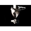 Whitesnake - Slide It In (35th Anniversary Edition) (Cd)