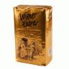 Wiener Eduscho Wiener Extra őrölt kávé 1 kg
