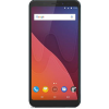 WIKO MOBILE WIKO View 32GB