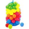 Wiky Pool labdák