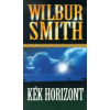 Wilbur Smith KÉK HORIZONT