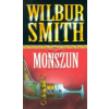 Wilbur Smith Monszun