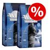 Wild Freedom macska szárazeledel gazdaságos csomag (3x2kg) - Green Lands - bárány