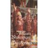 William Shakespeare Titus Andronicus
