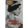 William Shawcross Erzsébet, az anyakirálynő