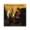 Willie Nelson & Wynton Marsalis Two Men With The Blues (CD)