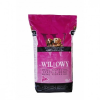 Willowy Menü Special 20kg