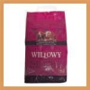Willowy Special Menu kutyatáp 4 kg