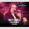 Willy DeVille Live at Rockpalast 1995 & 2008 CD+DVD