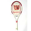 Wilson 6.1 95L 18x20 unisex teniszütő