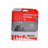 Wilson EXTRET/IE SYN GUT 16