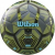 Wilson Hex Stinger Size 5 Grey/green