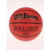 Wilson SOLUTION KOSÁRLABDA