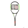 Wilson Unisex Teniszütő BLADE 98 18X20 CV FRM