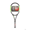 Wilson Unisex Teniszütő Blade 98L 16x19