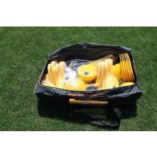 WINART Edzőkészlet hordtáskában WINART futball felszerelés