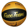 WINART Kosárlabda, 5-s méret WINART FACE TEAM