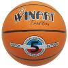 WINART Kosárlabda, 5-s méret WINART TRADITION