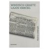 Windisch-Graetz Lajos herceg WINDISCH-GRAETZ LAJOS HERCEG - HÕSÖK ÉS CSIRKEFOGÓK