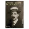 Windisch-graetz Lajos Küzdelmeim