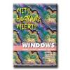 WINDOWS - MITHOGYANMIÉRT-