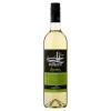 Wine Concept Budapest Dreams száraz fehérbor 11,5% 0,75 l