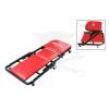 Winmax Tools Aláfekvő fém 6 kerekű kétfunkciós 2:1 fekpad + ülőpad egyben (WT01Z0469)