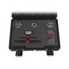 Winmax Tools Tárcsafék szerelő készlet  7 db-os Full Univerzális J-B (WT04B4061D)