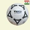 Winner Fejelő labda WINNER TECHNICS