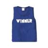 Winner Jelölőmez WINNER BLUE