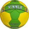 Winner Kézilabda, gyerek méret WINNER OPTIMA KID
