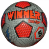 Winner Street Cup utcai foci