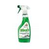 WINNI´S Winni's Naturel öko zsíroldó spray 500ml