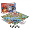 Winning Moves Monopoly Pokemon, ENG