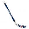 Winnipeg Jets Műanyag hokiütő Sher-wood