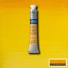 Winsor&Newton Cotman tubusos akvarellfesték, 8 ml - 109, cadmium yellow hue