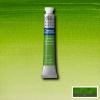 Winsor&Newton Cotman tubusos akvarellfesték, 8 ml - 599, sap green