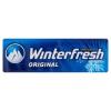 Winterfresh Original menta- és mentolízű cukormentes rágógumi édesítőszerrel 14 g