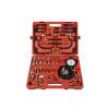 Wintools Üzemanyag nyomásmérő benzines készlet (WT04A3017)
