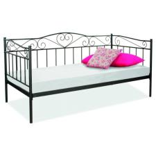 Wipmeble BIRMA ágy 90 x 200 cm gyermekágy