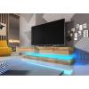 Wipmeble FLY Tv állvány wotan