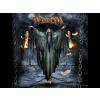 Wisdom (Maxi CD)
