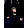 Wise Edith Piaf
