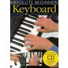 Wise Keyboard