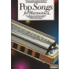 Wise Pop Songs for Harmonica
