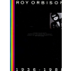 Wise Roy Orbison