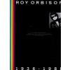 Wise Roy Orbison