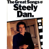 Wise The Great Songs of Steely Dan