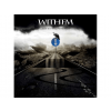 Withem The Unforgiving Road (CD)